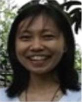 Elisabeth Suryanti