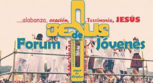 Forum Jeunes Perou