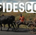 DOCUMENTAIRE : Madagascar – Apprends-moi à accueillir