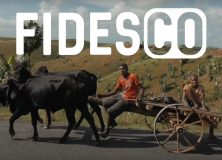 DOCUMENTAIRE : Madagascar – Apprends-moi à accueillir