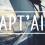 Formation Cap'tain – 4 & 5 novembre 2017