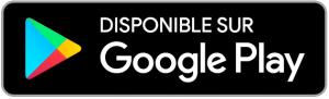 fr badge web generic 1