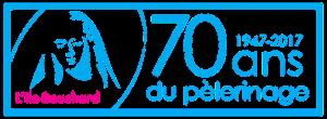 70ans IB 3 L