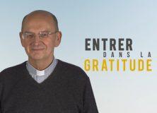 Faites vos premiers pas dans la gratitude