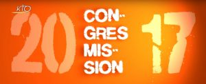 Congres Mission 2017 Video