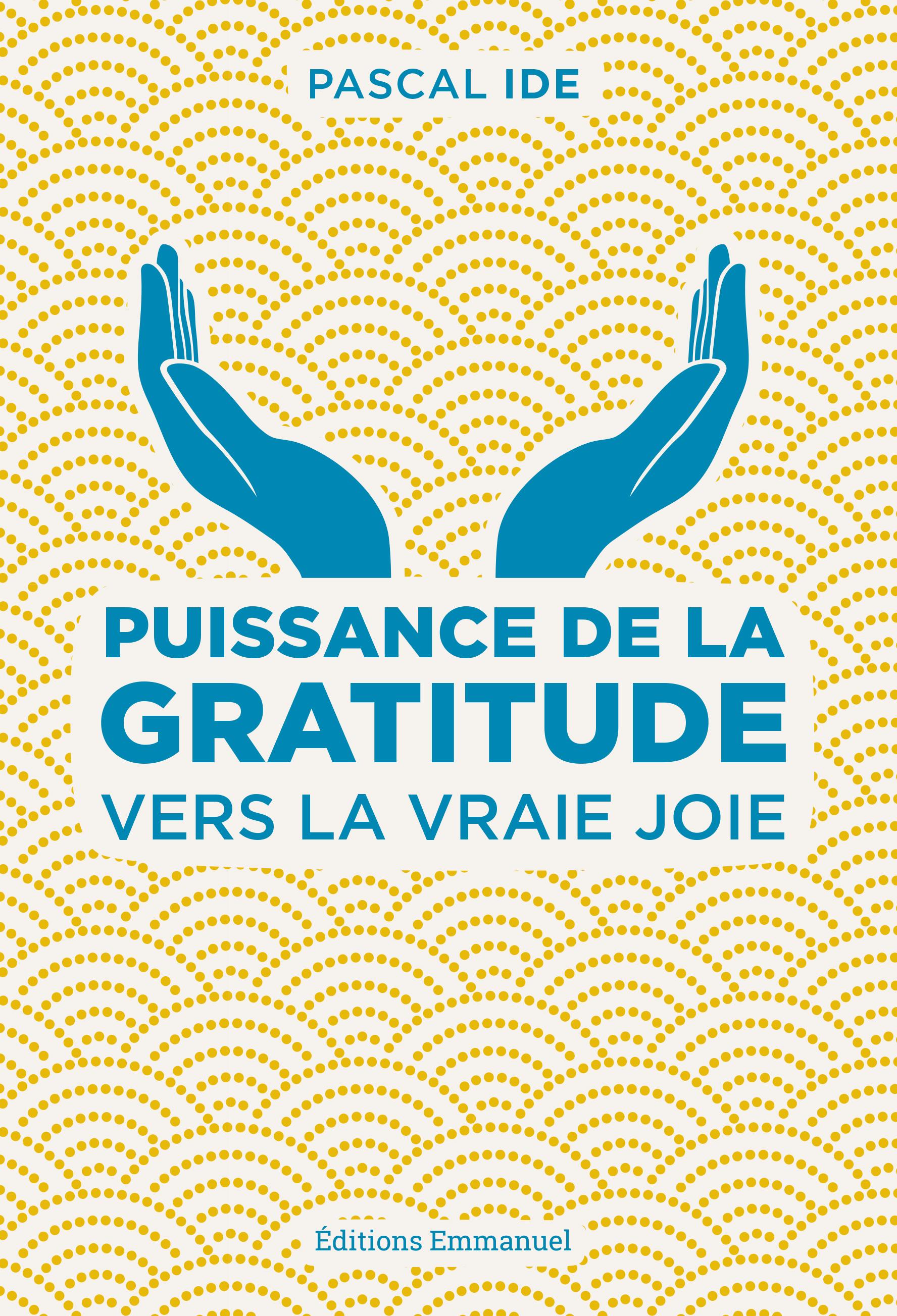 EE Puissance de la gratitude