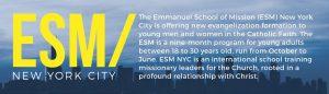 ESM New York header2