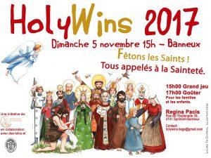 HolyWins2017 invitation 20x10