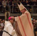 Hermann Glettler ordonné évêque en Autriche. «Allez, guérissez et proclamez !»