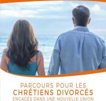 Divorcés remariés : 2 parcours à Paris et en Yvelines