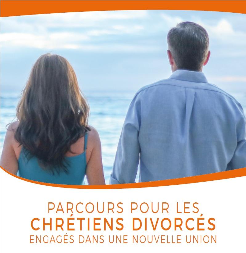 rencontres chrétiens divorcés)