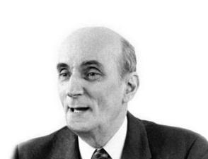Pierre Goursat vignette court