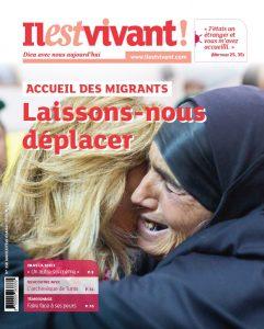 Couv IEV migrants