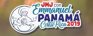 JMJ Banner