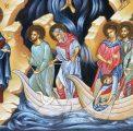 Devenez missionnaires avec saint Marc !