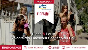 eFlyer Fidesco 11012018 v1