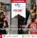 Reportage : Diane et Louis, volontaires Fidesco à Santiago du Chili