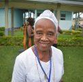 """Décès de """"Maman Cécile"""" au Cameroun"""