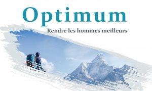 optimum2020