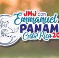 Une route de l'Emmanuel pour les JMJ de Panama