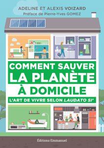 EE Comment sauver la planete