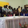 Frat Rwanda_Démarches de consécration dans la Fraternité