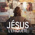 Jésus, l'enquête – en salles le 28 février