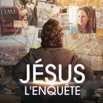 JESUS LENQUETE Vignette