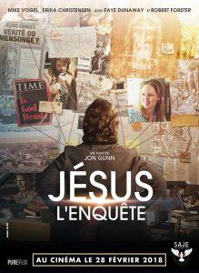 JESUS LENQUETE aff