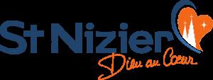 Nouveau Logo complet petit
