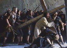 Pâques avec l'Emmanuel à Rome, Paray, Altötting ou L'Ile Bouchard