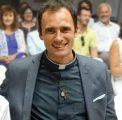 Voici comment je suis devenu prêtre – Témoignage
