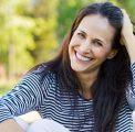 Le week-end «EssenciElle» : la joie d'être femme