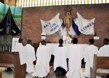 Une maison Saint Joseph s'ouvre au Brésil