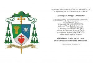 15 avril ordination episcopale de mgr christory 1