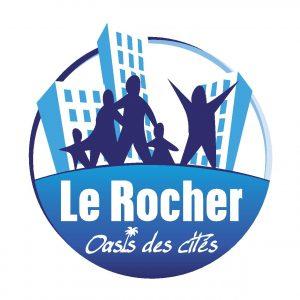 LOGO ROCHER