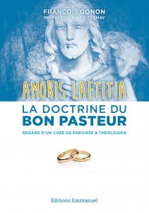 La doctrine du bon pasteur 08