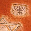 Parcours Judaïsme à Paray : « La spiritualité des juifs nous dit quelque chose de Jésus »