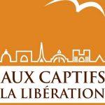 aux captifs la liberation