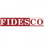 fidfid