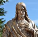 Des chrétiens d'Orient aux sessions de Paray