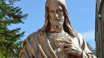 DSC 0240 statue sacre coeur 00000002.JPG