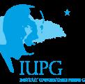 L'Institut Universitaire Pierre Goursat, au service de l'évangélisation de l'intelligence