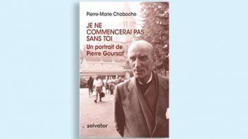 PG Chaboche