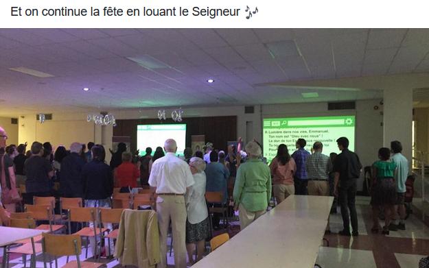Quebec 4