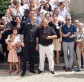 Grenoble : 4 jours pour redécouvrir le Sacré-Cœur