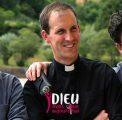 9 jours de prière pour les vocations avec la Communauté de l'Emmanuel