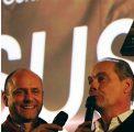 «Évangéliser par le cinéma, une expérience de l'unité» – Interview d'Hubert de Torcy