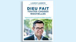 Livre Laurent 1