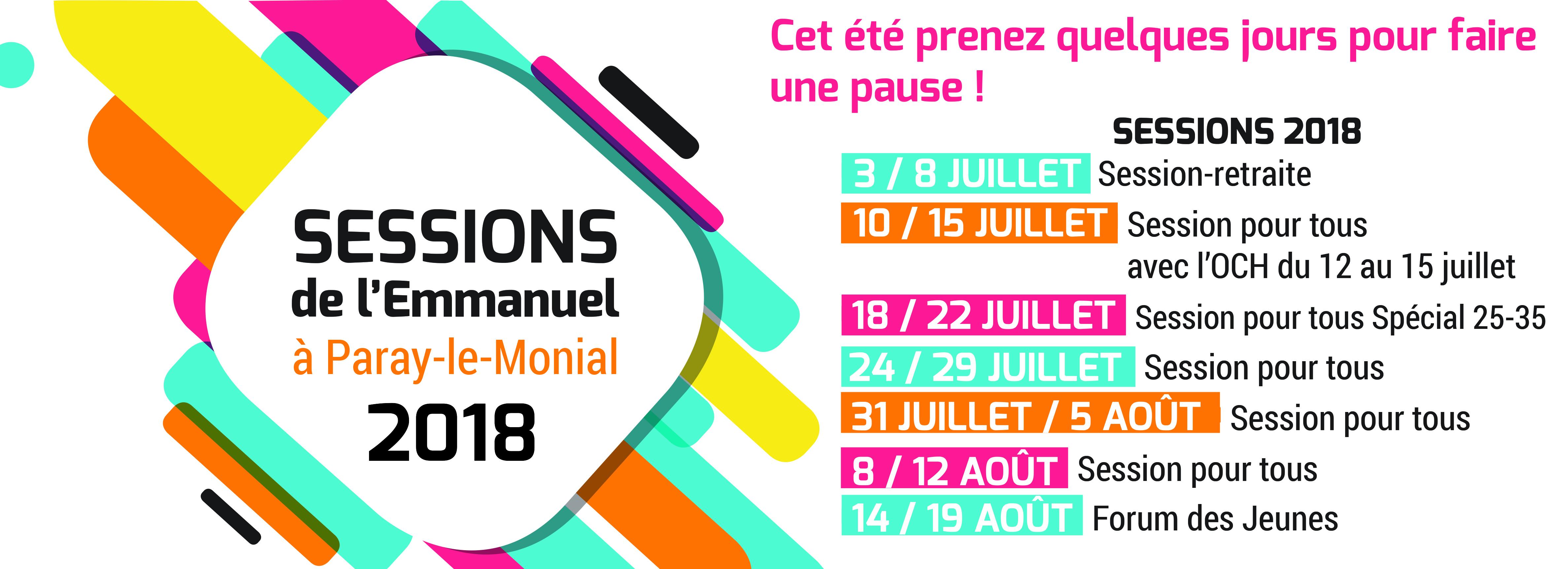 forum rencontre jeune paris
